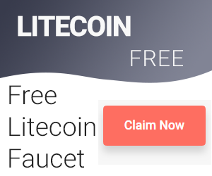 Litecoin-banner-300x250