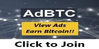 adBTC200x100
