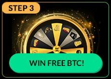 win free btc