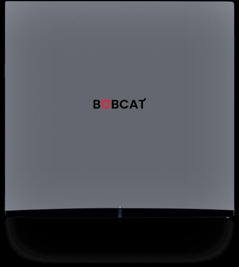 Bobcat Miner