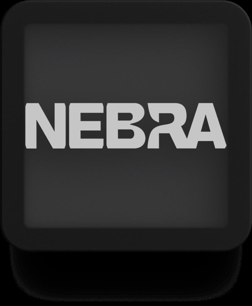 Nebra