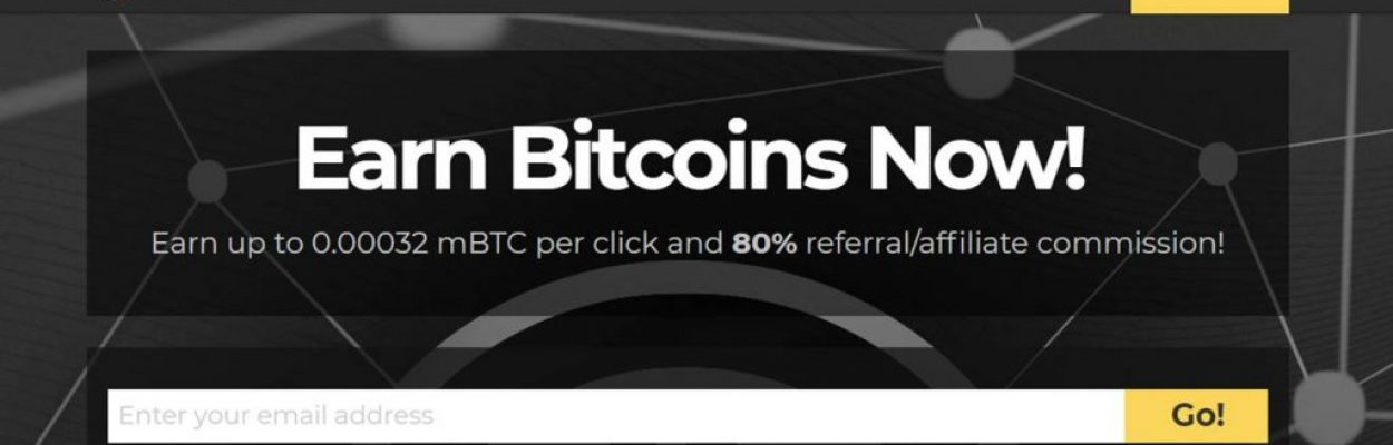 BTC-Clicks-Review-1024x433gfdfgdgd