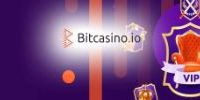 bitcasinoio(1)