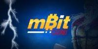 mBit-Casino-Bitcoin-Slots